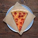 After 10 Years of Success Flippin' Pizza NY Pies & Slices Continues to Expand and Grow the Brand Across the United States