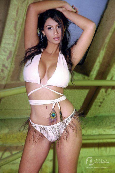 Bikini Pamela Gidley nude (77 pictures) Ass, Twitter, panties