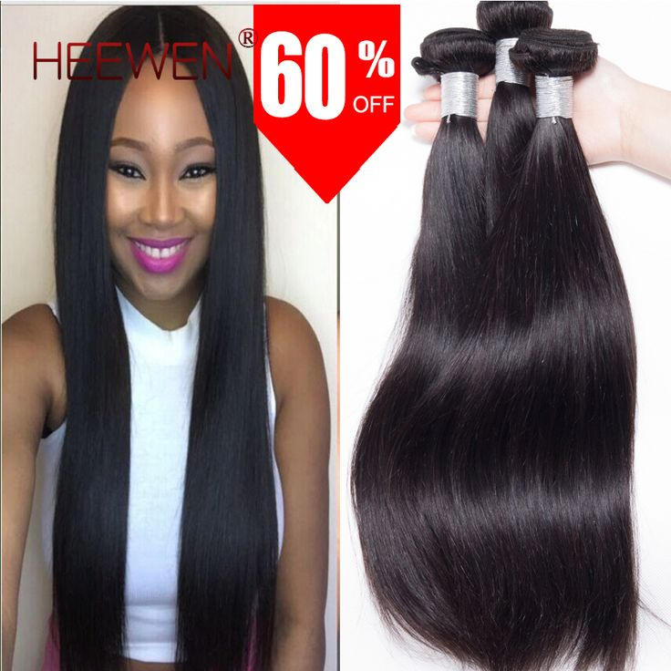Peruvian Virgin Hair Straight 3PCS Nº Rosa Hair Products 7A Unprocessed ᗔ Peruvian Straight Virgin Hair  Human Hair Weaves BundlesPeruvian Virgin Hair Straight 3PCS Rosa Hair Products 7A Unprocessed Peruvian Straight Virgin Hair  Human Hair Weaves Bundles