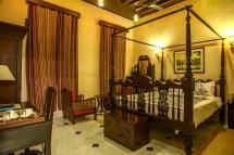 Best Places to Stay In Calcutta For Every Budget