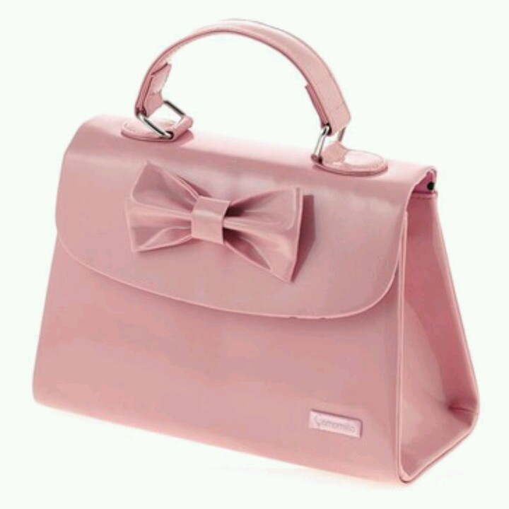 BAGS - Handbags Camomilla 4j2hc