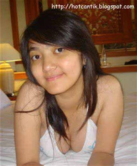 Chika Bandung Foto Biodata Video 3gp Cewek Cantik Gadis Seksi