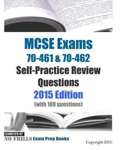 Training Kit (exam 70-462) Pdf