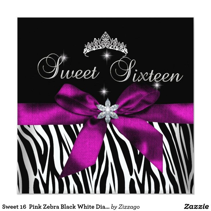 Best 25 Purple Zebra Ideas On Pinterest Chevron Wreath