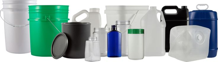 Need help deciding what #plastic will work for your product?  Pin this #guide as a quick resource to the attributes and common uses of different plastics!