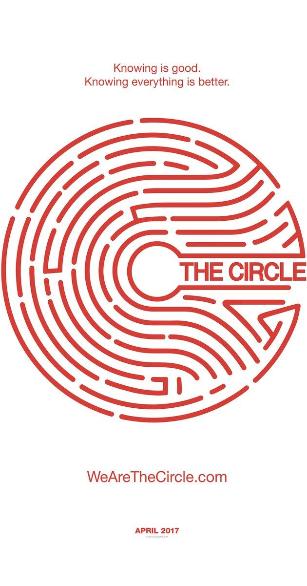 Directed by James Ponsoldt.  With Tom Hanks, Emma Watson, Karen Gillan, John Boyega. A woman lands a job at a powerful tech company called the Circle, where she becomes involved with a mysterious man.