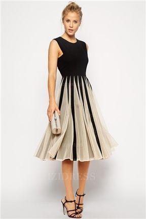 Billige kleider online bestellen schweiz
