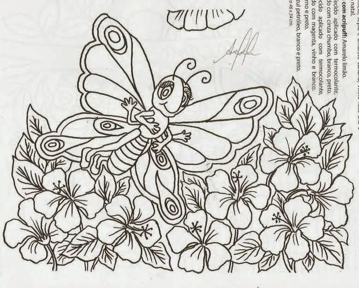scratch21 coloring pages - photo#31