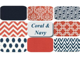 Best 25 Navy Bedroom Decor Ideas On Pinterest Navy Bedrooms Wall Art Decor And Chevron Art