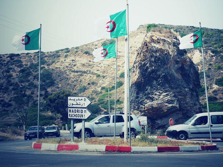 127 best   algeria Mon bled  images on Pinterest