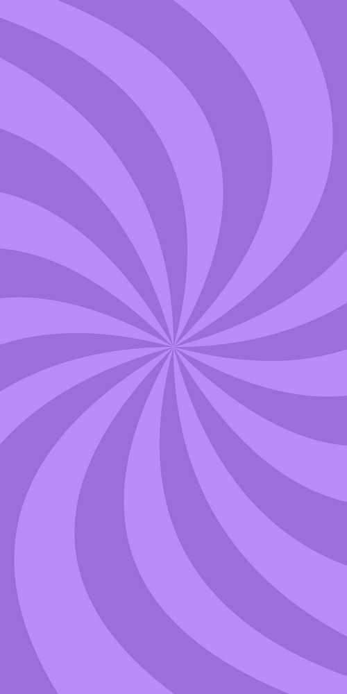 24 Purple Spiral Backgrounds AI, EPS, JPG 5000x5000 in 2019
