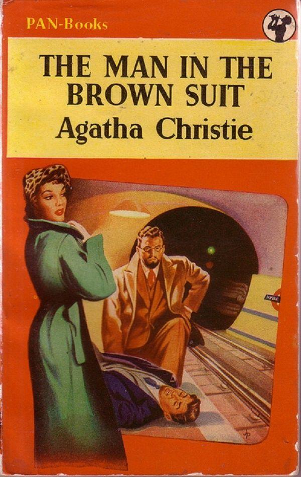 25  best ideas about Brown suits on Pinterest | Mens brown suit ...