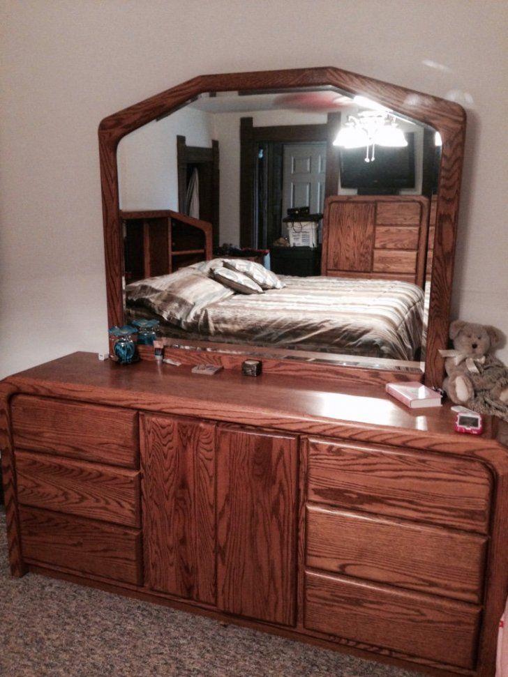 Bedroom Arbek Pc Oak Bedroom Set Curtisville Superior Bed On Bedroom Design Antique Oak Furniture With Perfect C Bedroom Set Oak Bedroom Antique Oak Furniture