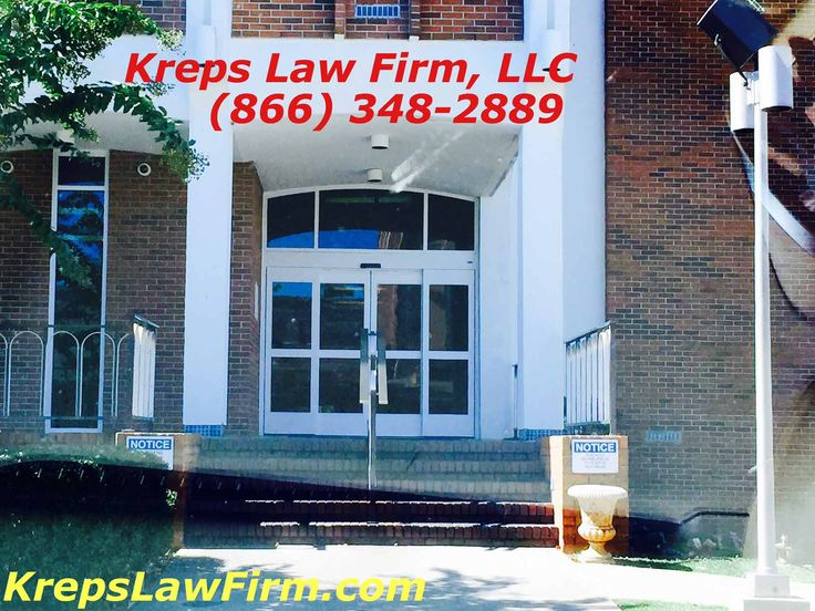 #Dale #County #Ozark #Alabama #DUI #Attorney #District #Court www.dui-dale-county-alabama-attorney.com #KLF