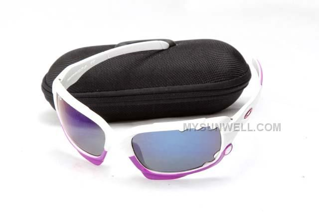 http://www.mysunwell.com/for-sale-cheap-oakley-jawbone-sunglass-9089-white-frame-blue-lens-cheap.html FOR SALE CHEAP OAKLEY JAWBONE SUNGLASS 9089 WHITE FRAME BLUE LENS CHEAP Only $25.00 , Free Shipping!