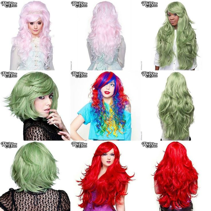 We carry a line of wigs @rockstarwigs @rockstarwigs.cosplay that gives back to those with a medical need for a wig!  Contact us at 585-482-8780 for more information or check out select costumes and accessories on our Amazon page or website www.arlenescostumes.com including @rockstarwigs @rockstarwigs.cosplay  Please check out their website www.rockstarwigs.com/pages/wig4wig for more info on the wig4wig program  #rockstarwigs #wig4wig