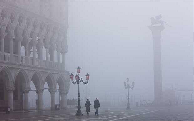 Venice city break: an insider's guide - Telegraph