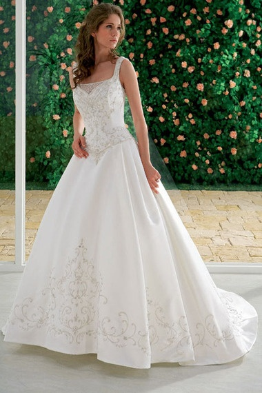 Best 25 Discount bridal gowns ideas on Pinterest Princess