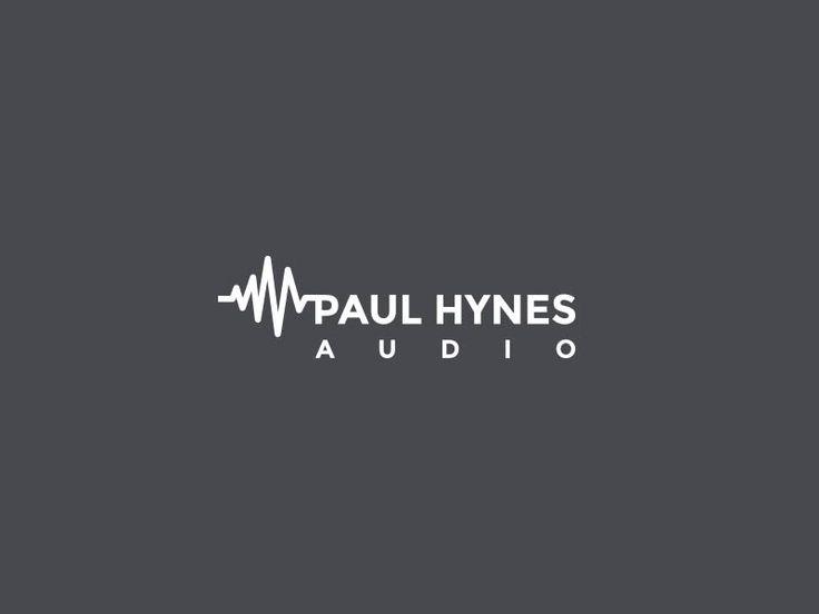 audio logo design - Google Search