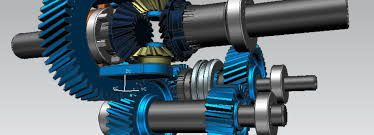 Global Automotive Transfer Case Industry In-Depth Analysis Report 2017 - News - leadszip.com