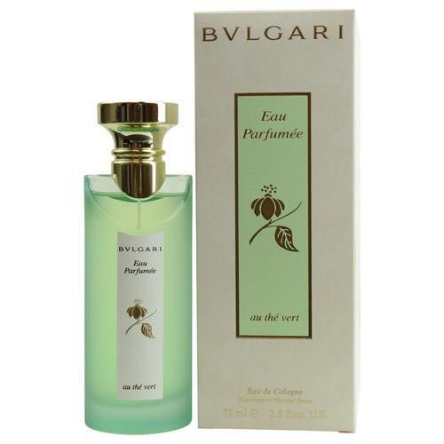 JUST IN: Bvlgari Green Tea.... SHOP NOW! http://www.zapova.com/products/bvlgari-green-tea-by-bvlgari-cologne-spray-2-5-oz?utm_campaign=social_autopilot&utm_source=pin&utm_medium=pin