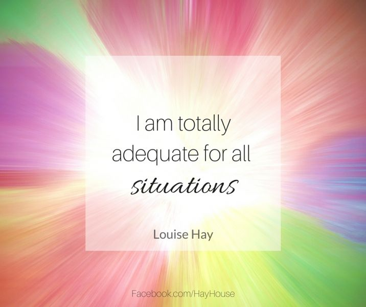 838ce52bf47cb6a8f682fb27e9048e5c--louise-hay-affirmations-positive-affirmations.jpg