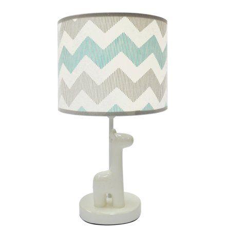 Best 25+ Nursery lamps ideas on Pinterest | Nursery chairs ...