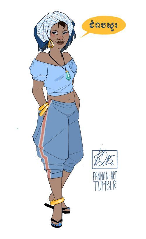 Disney Atlantis Character Design : Top ideas about kida atlantis disney on pinterest