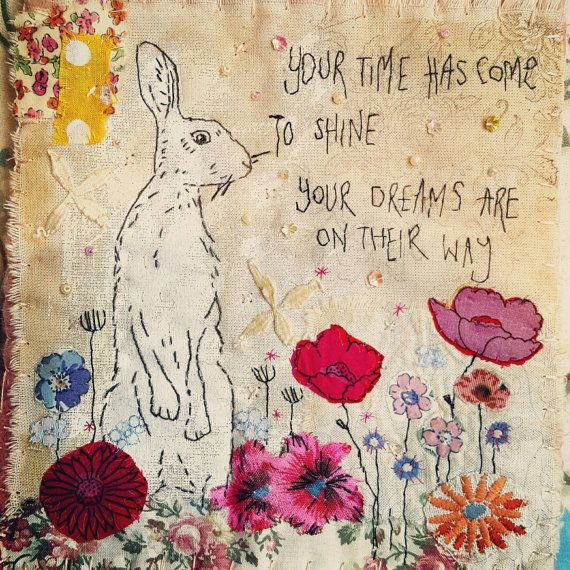 Hey, I found this really awesome Etsy listing at https://www.etsy.com/uk/listing/294609287/your-time-has-come-to-shine-your-dreams