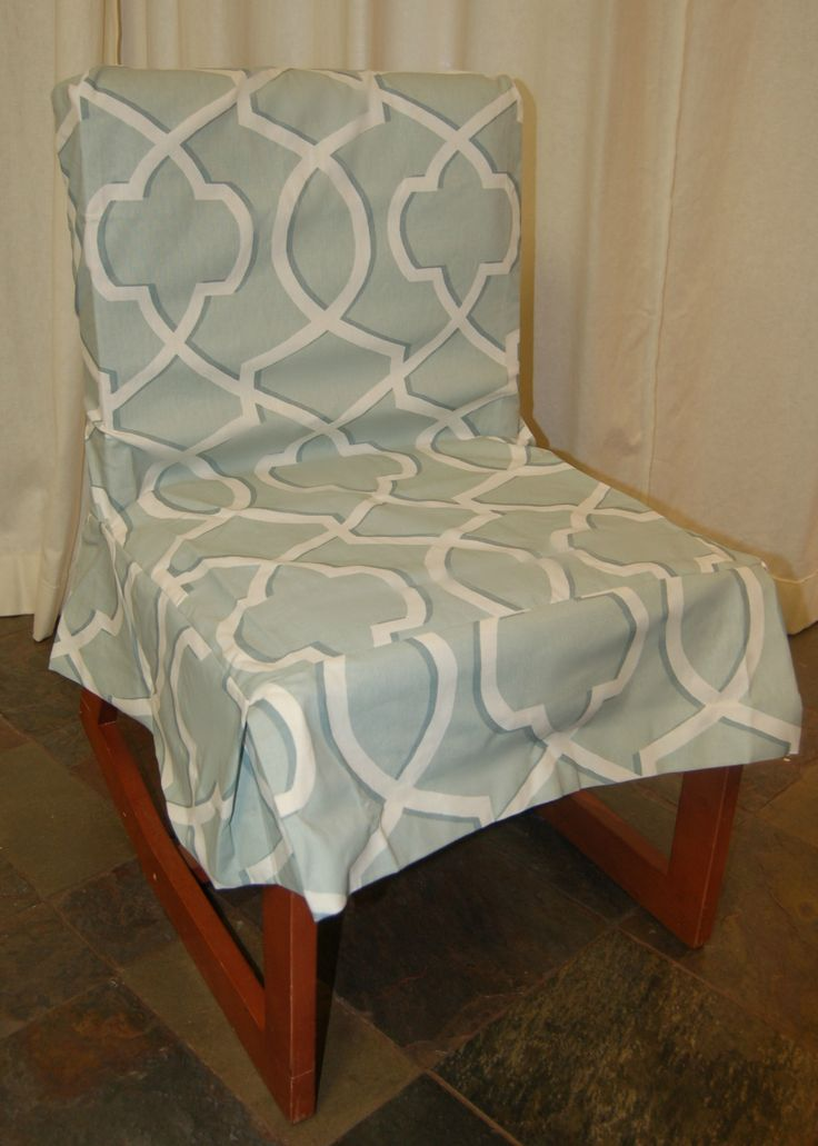 Dorm Room Chair Covers