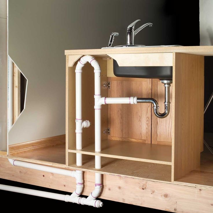 67 Best Bathroom Plumbing Images On Pinterest