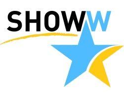 SHOWW: contributo del programma LIFE alla depurazione delle acque