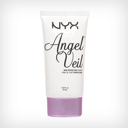 Angel Veil