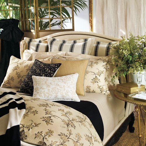 35 Best Bedding Ideas Images On Pinterest Bedrooms