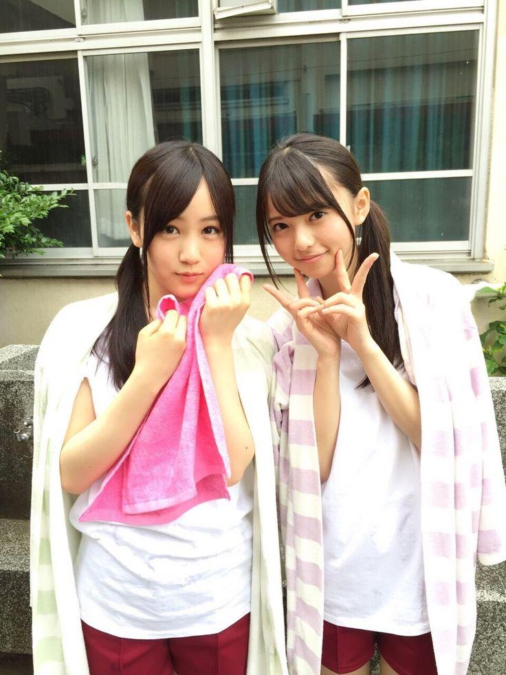 saitoasuka:  ダイエット宣言 | 乃木坂46 星野みなみ 公式ブログhttp://blog.nogizaka46.com/minami.hoshino/2015/06/024064.php