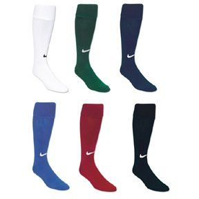 Nike Park Iv Cushioned Soccer Socks White Mens Shoe Size 812 Womens 1012 You Can Get Additional Details At The Image Link T Nike Shoes Fashion Soccer Socks