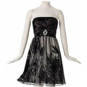 Zebra Prom Dresses Khols