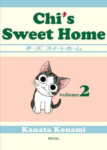 #Shelfchallenge day 3 post! Adorable #bookrec from @m_tuannguyen ! http://slmshelfchallenge.blogspot.com/2015/04/day-3-chis-sweet-home.html…