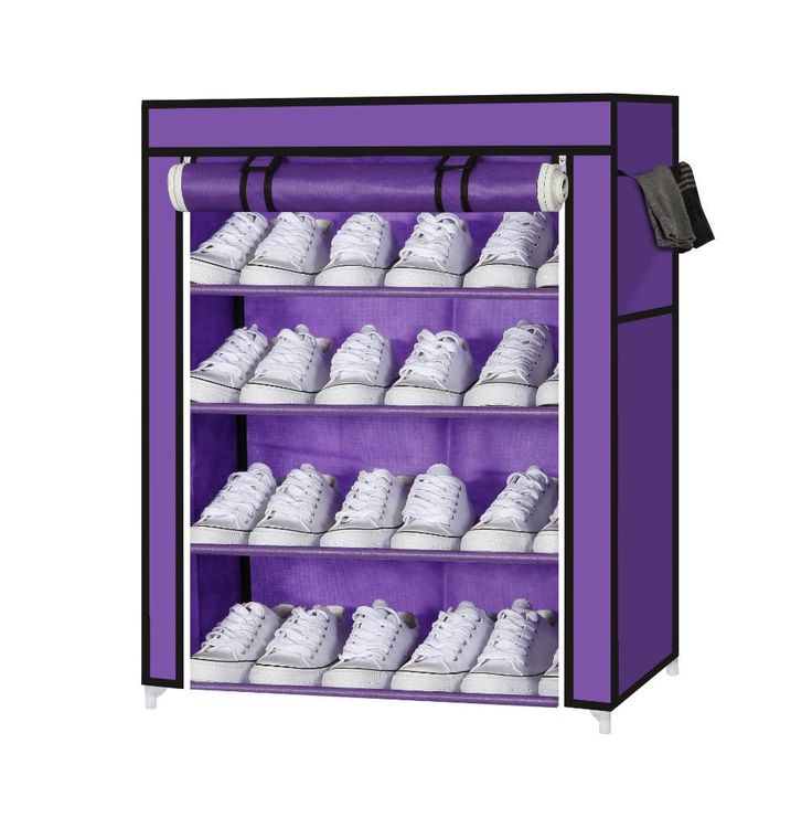 $26.35 (Buy here: https://alitems.com/g/1e8d114494ebda23ff8b16525dc3e8/?i=5&ulp=https%3A%2F%2Fwww.aliexpress.com%2Fitem%2FYoHere-furniture-living-room-utility-shoes-cabinet-DIY-assemble-shoes-racks-folding-non-woven-fabric-dustproof%2F32436167429.html ) House Scenery Nonwoven Fabric Single Shoes Rack Utility Storage Shoes Cabinet DIY Assemble Shelf Dustproof And Wet Proof for just $26.35
