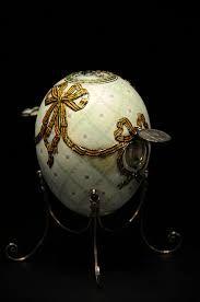 Kuvahaun tulos haulle fabergen munat