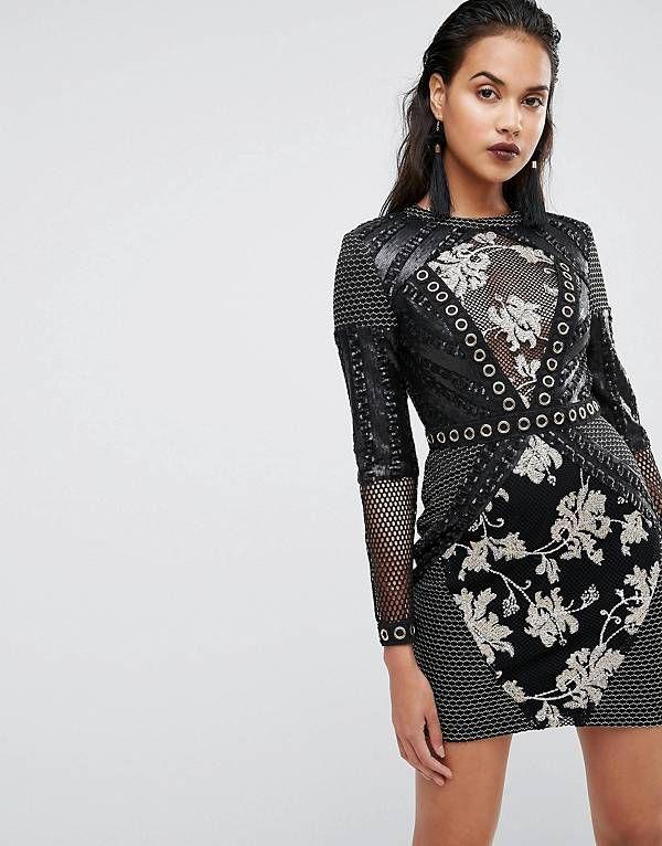 639eabba Dresses   Party dresses, prom & maxi dresses   ASOS   Party Dress ...