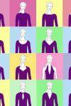 Figur-Tipp: So machen Ausschnitt-Formen schlank