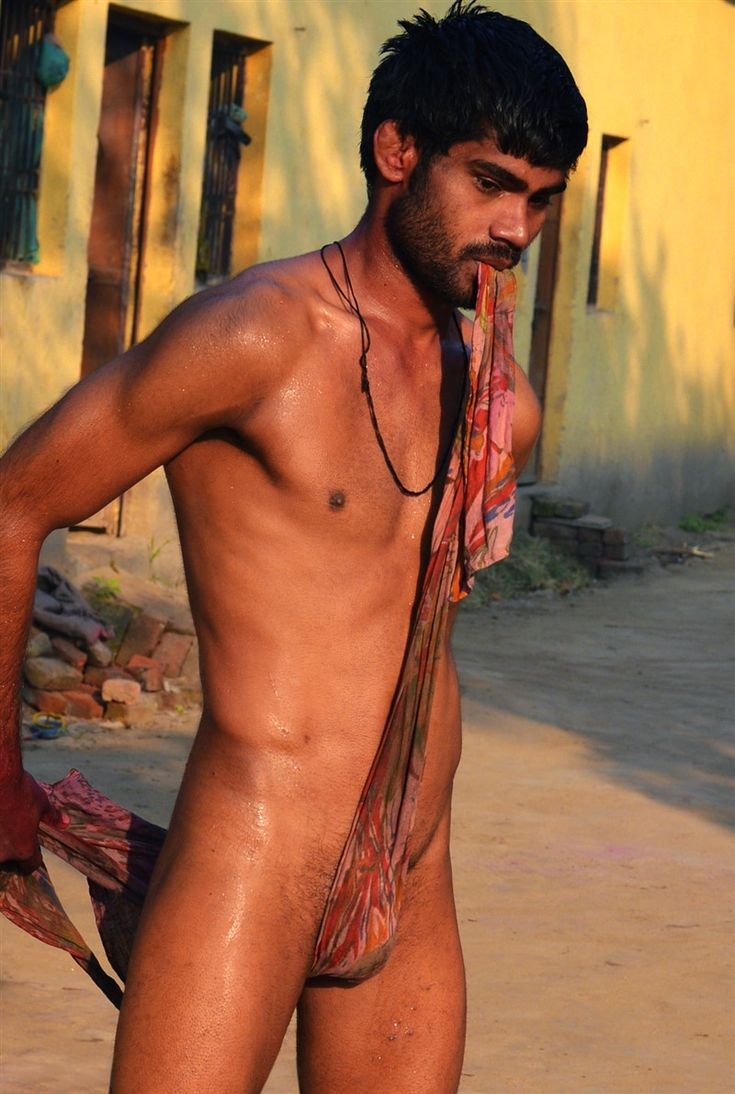 indian-young-men-nude
