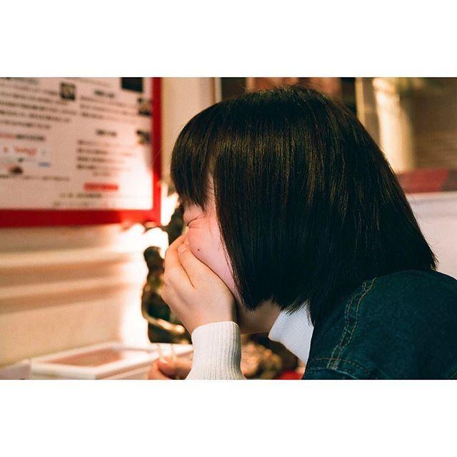 【yutarou_blue】さんのInstagramをピンしています。 《. . .  #photographer #photograph #photography#film#35mm #filmphotography  #ファインダー越しの私の世界#snap#写真#tokyo #新年#日本#japan#赤#夕日#streetphot#太陽#桜#YOLO#Instagram#repost#フィルム#フィルム写真 #写真#fujifilm #フィルム写真普及委員会 #フィルムに恋してる #東京カメラ部 #写真好きな人と繋がりたい #写真撮ってる人と繋がりたい #yutarouphotography》