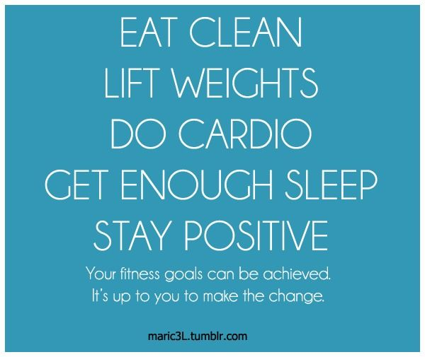 this is seriously everything you need to know about how to lose weight and live a healthy lifestyle. all there is to it.: Fit Quotes, Health Food, Healthy Lifestyle, Exercise Workout, Get Fit, Weights Loss Secret, Eating Clean, Fit Goals, Healthy Living