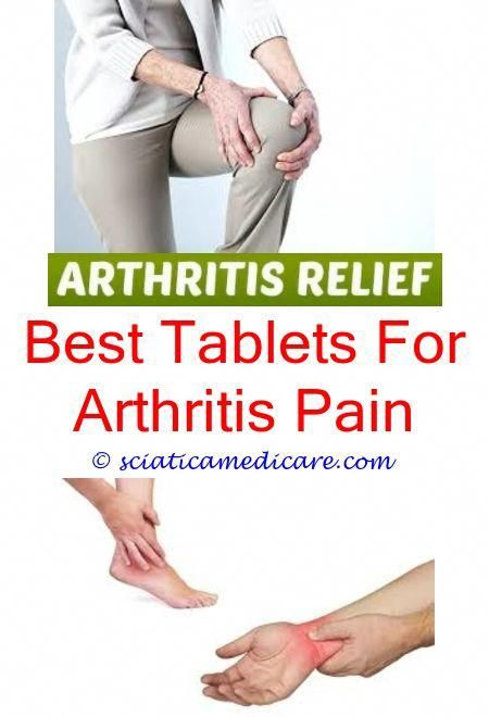 Arthritis Pain Relieving Knee Wrap Best Pain Relief For Psoriatic Arthritis Gouty Arthritis Is A Painful Condition Caused By Arthritis