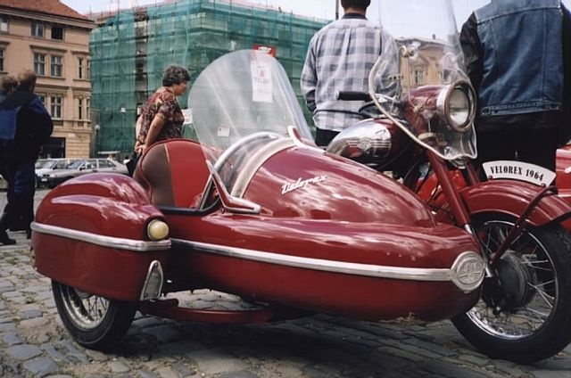Google Image Result for http://www.support.mz-b.info/sidecar/560foto.jpg