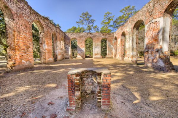 35 Best Images About Photography Locations South Carolina