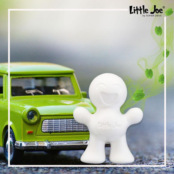 Make your car smell the way you want it to be with this Little Joe Eucalyptus.     #carairfreshener #auto #automotive #airfreshener #madeinswitzerland #littlejoe #littlejoeinternational #carclub #car #racingcar #carcare #carwash #airfreshener  #eucalyptus #eucalyptusscent