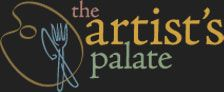 The Artist's Palate Bistro and Wine Bar, Poughkeepsie, NY
